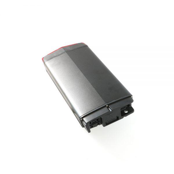batteri 36v