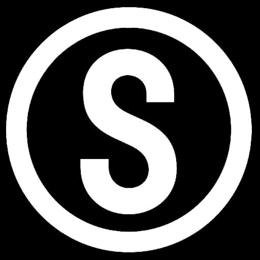 Svensson bikes logotyp